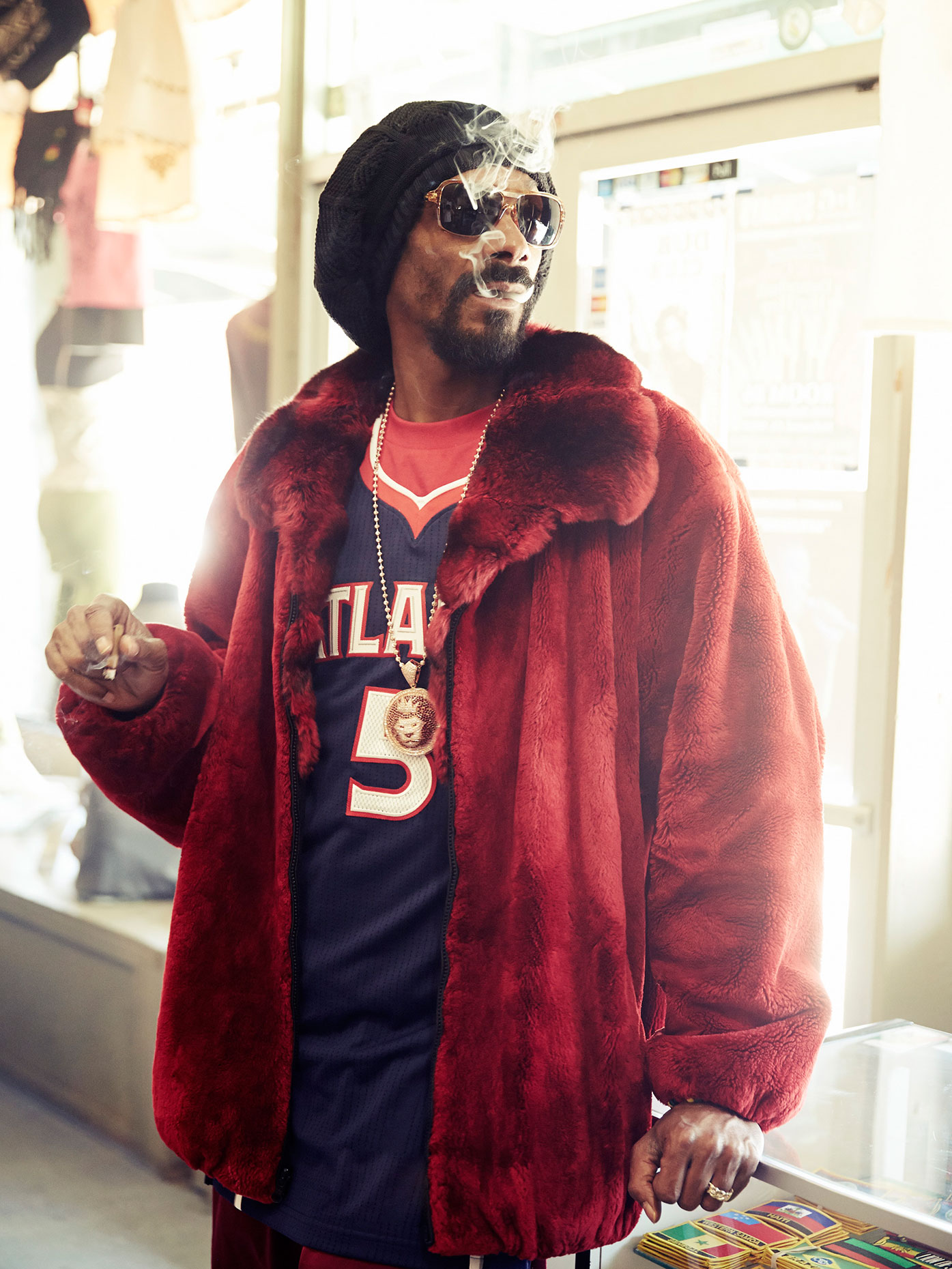 130417_rs_snooplion_b
