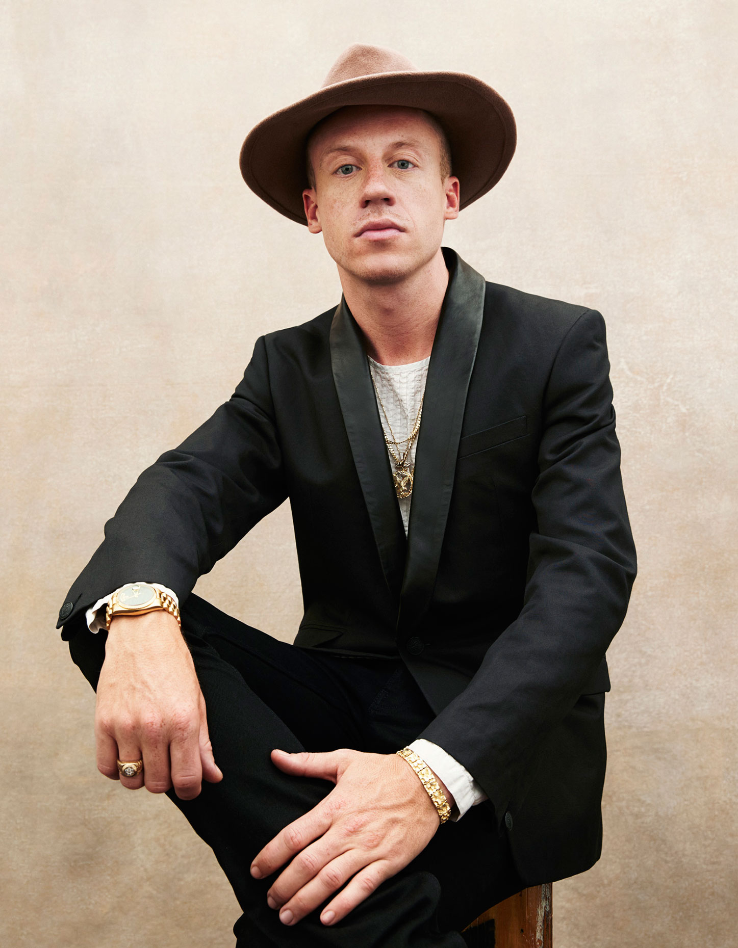 130725_rs_macklemore_c