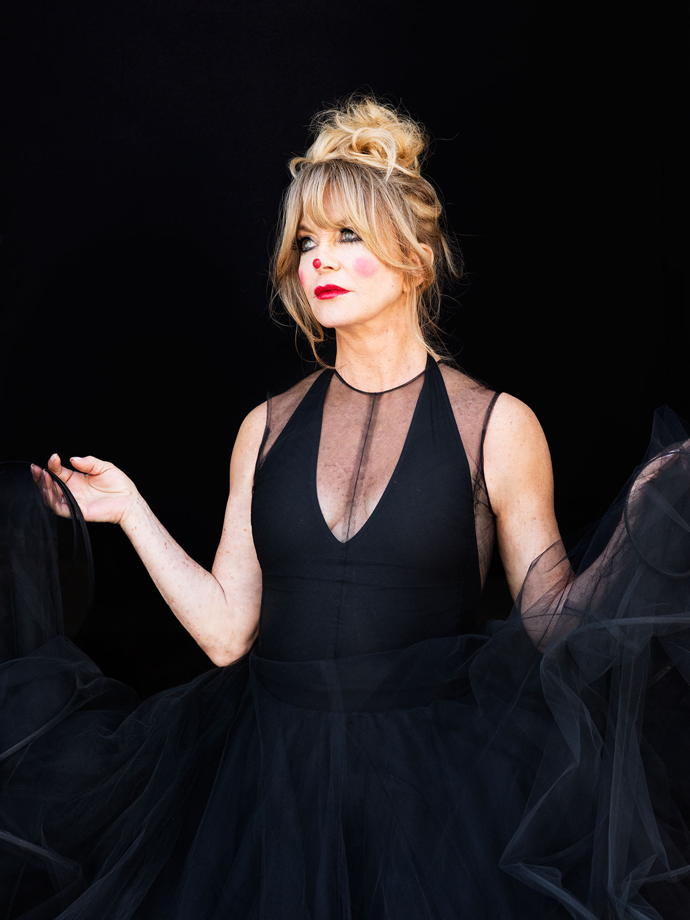 170327_GQ_GoldieHawn_Portrait_0029