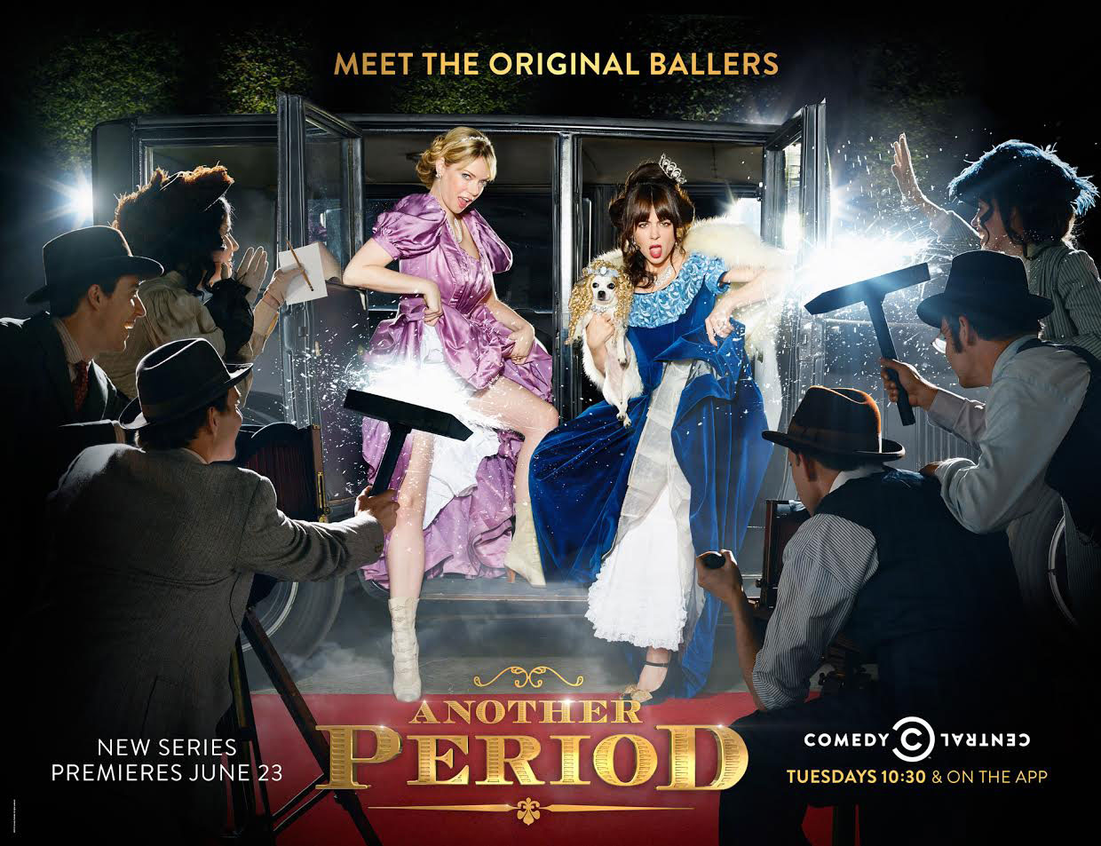 AnotherPeriod