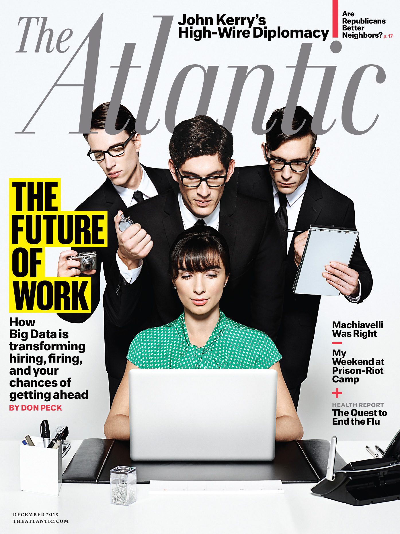 atlantic_thefutureofwork