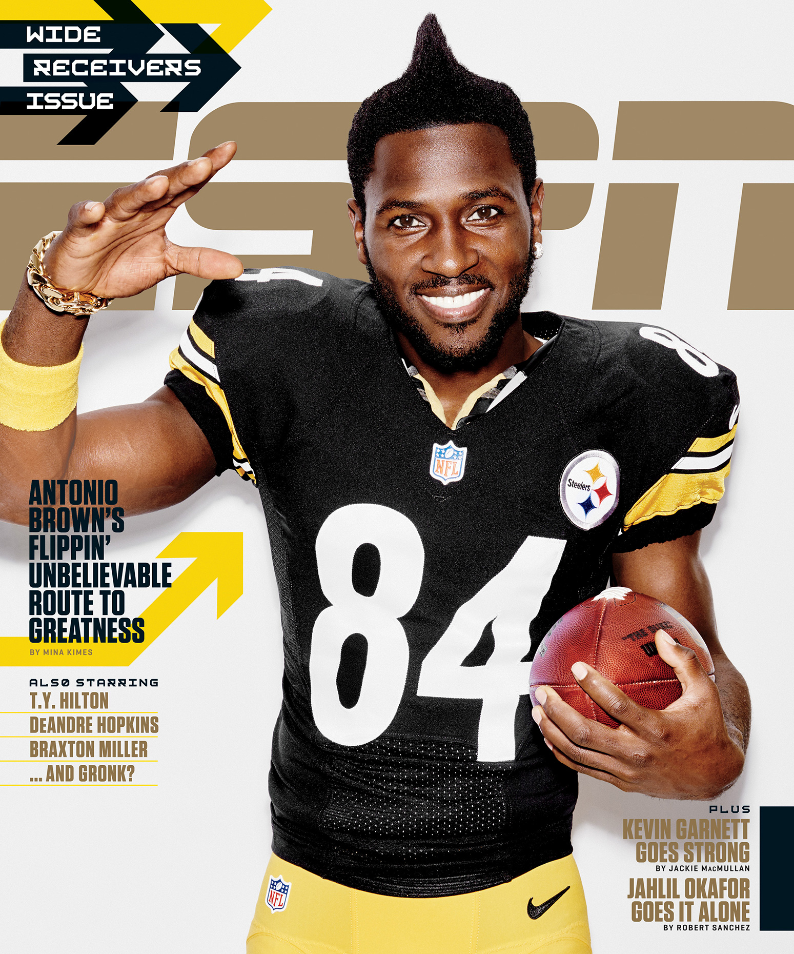 espn_antoniobrown