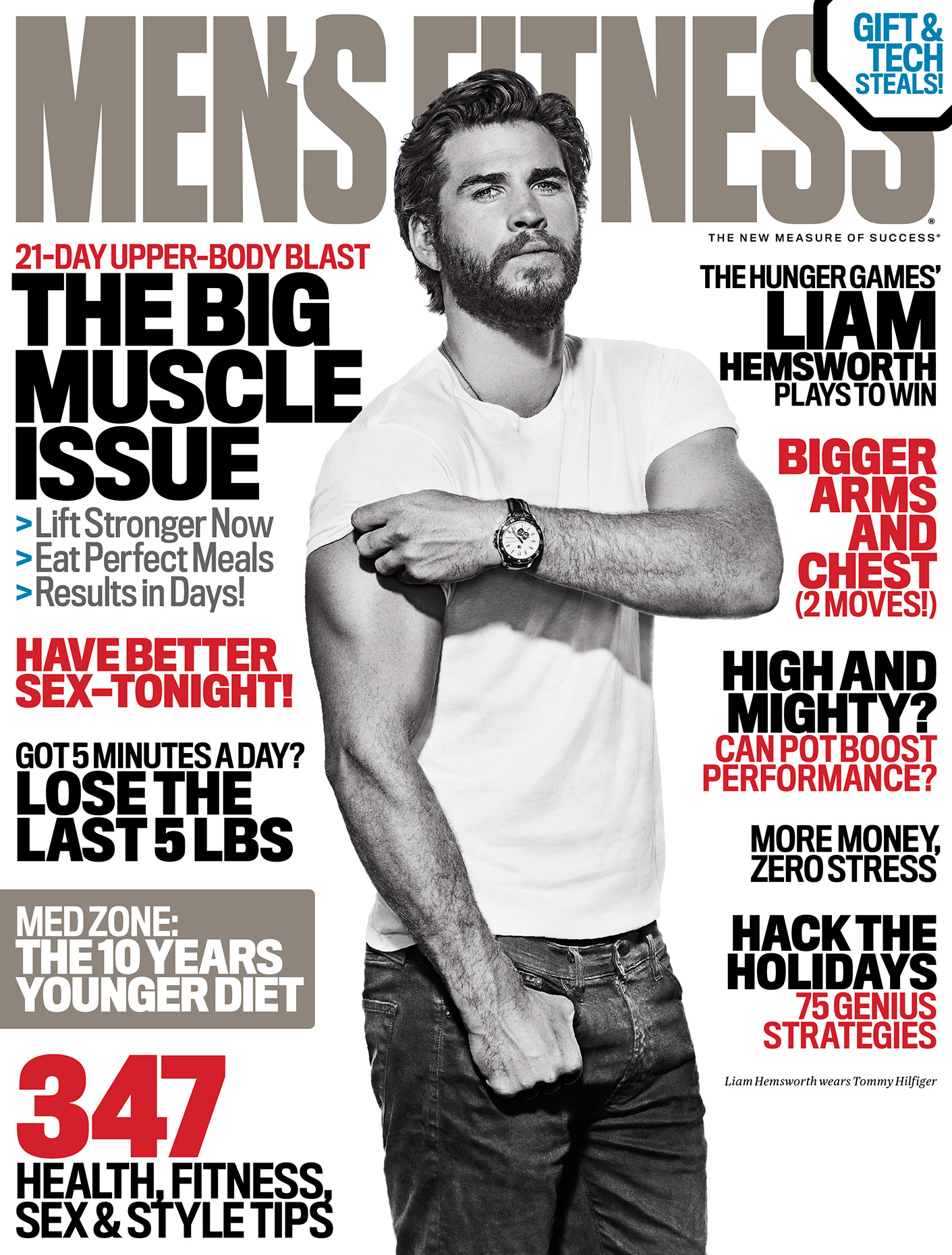 mensfitness_liamhemsworth