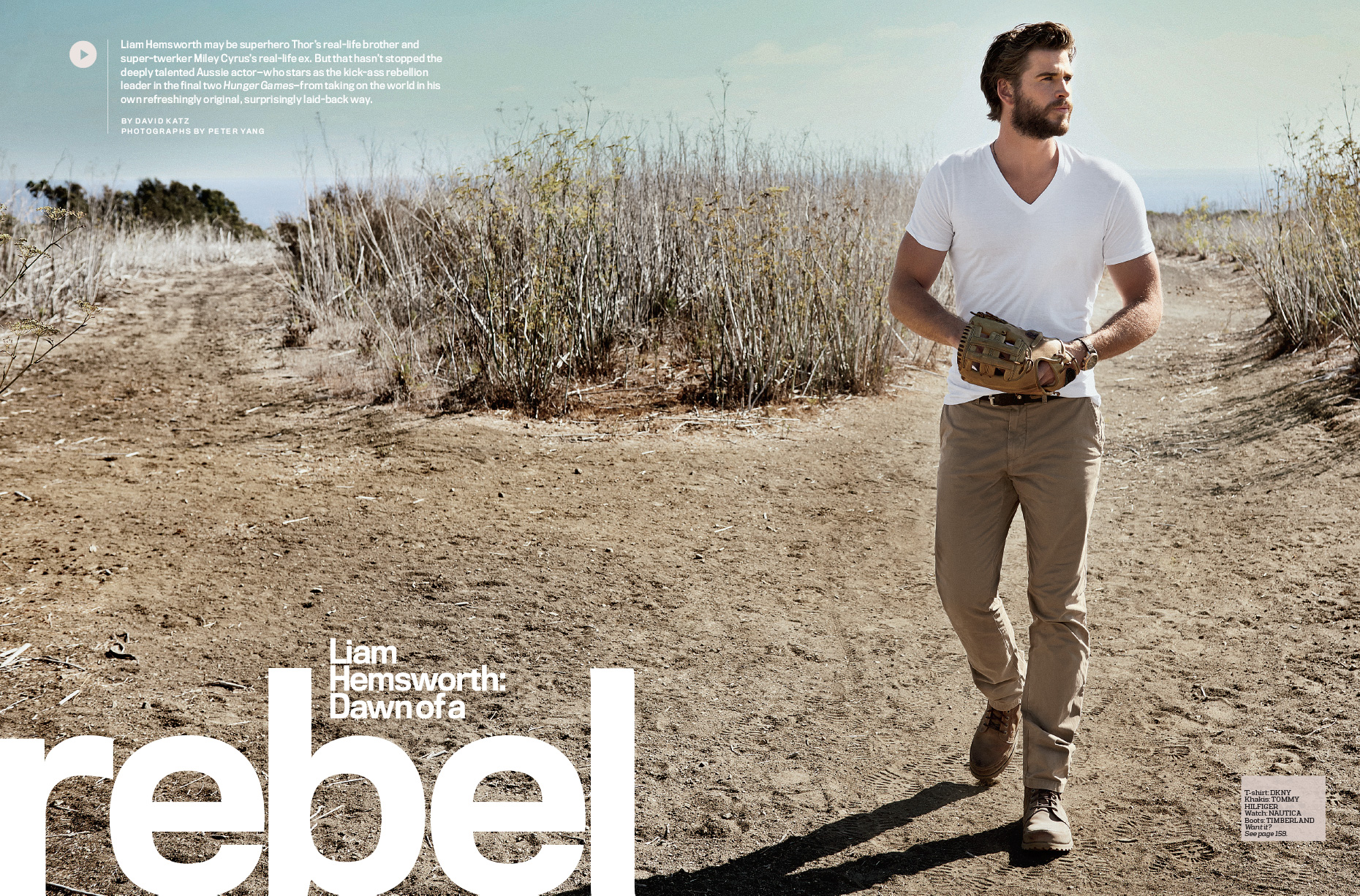 mensfitness_liamhemsworth_inside