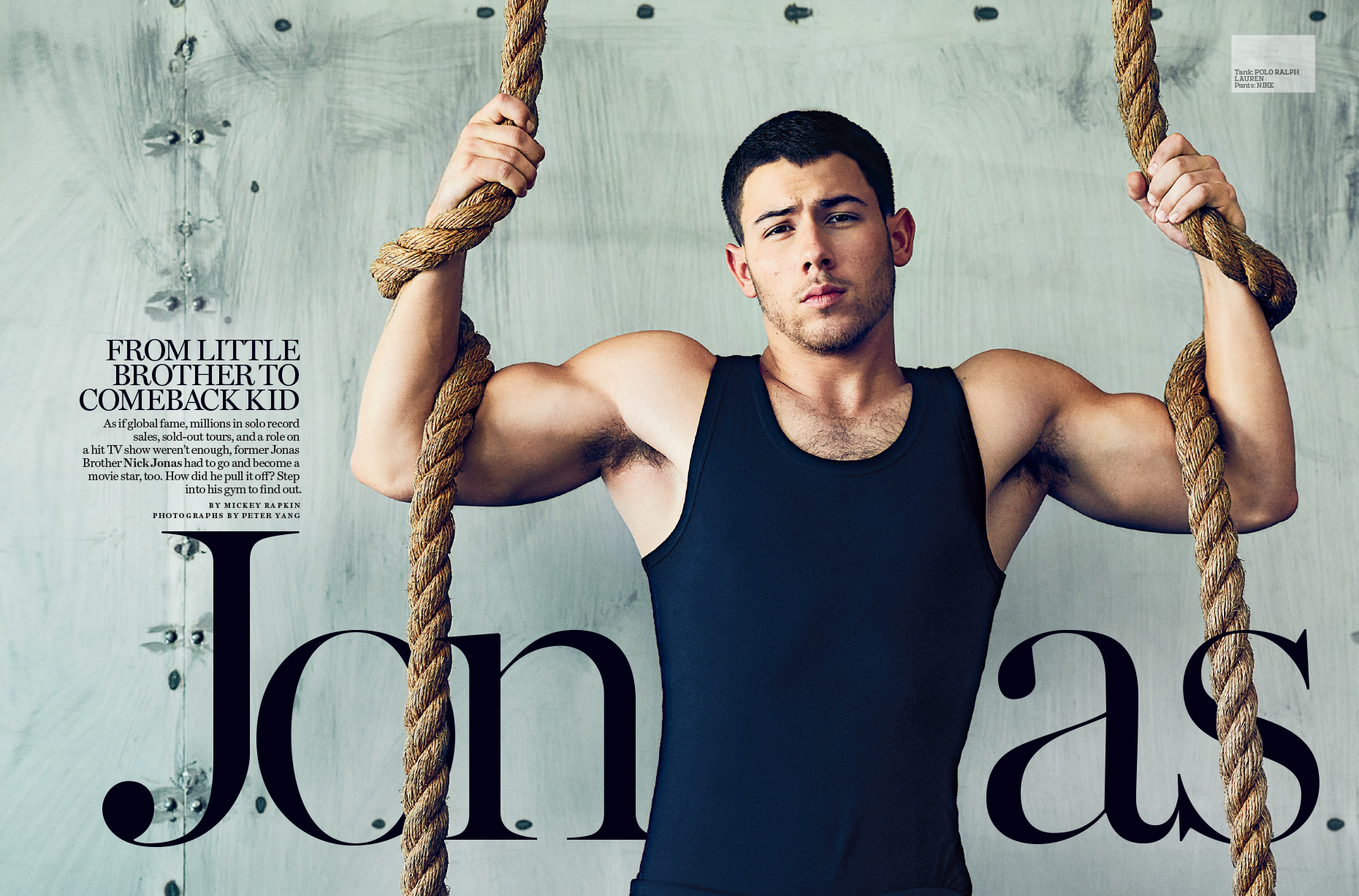 mensfitness_nickjonas_inside