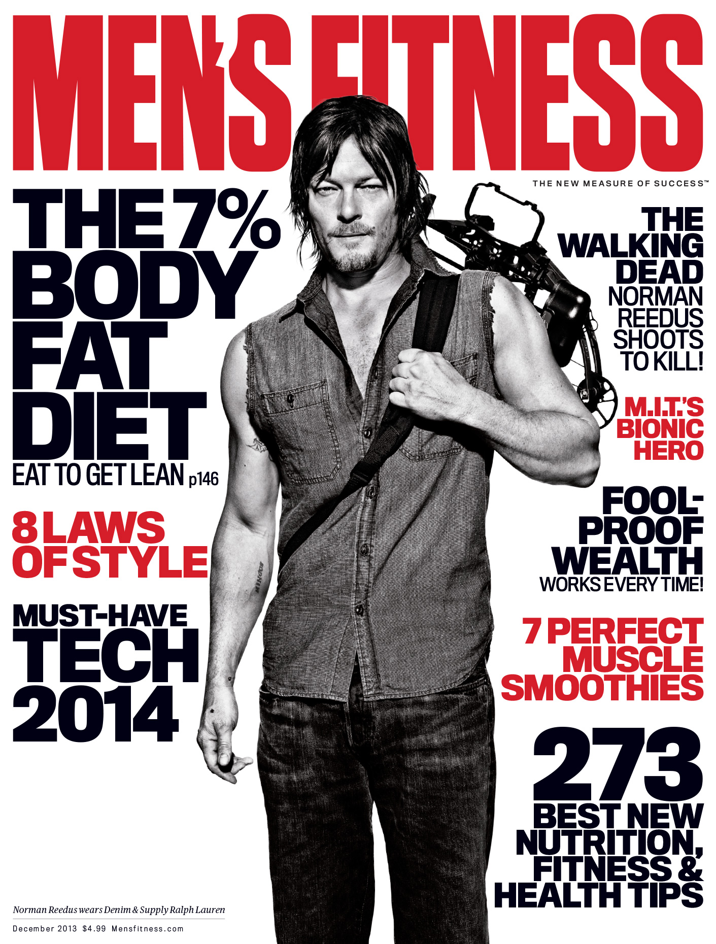 mensfitness_normanreedus