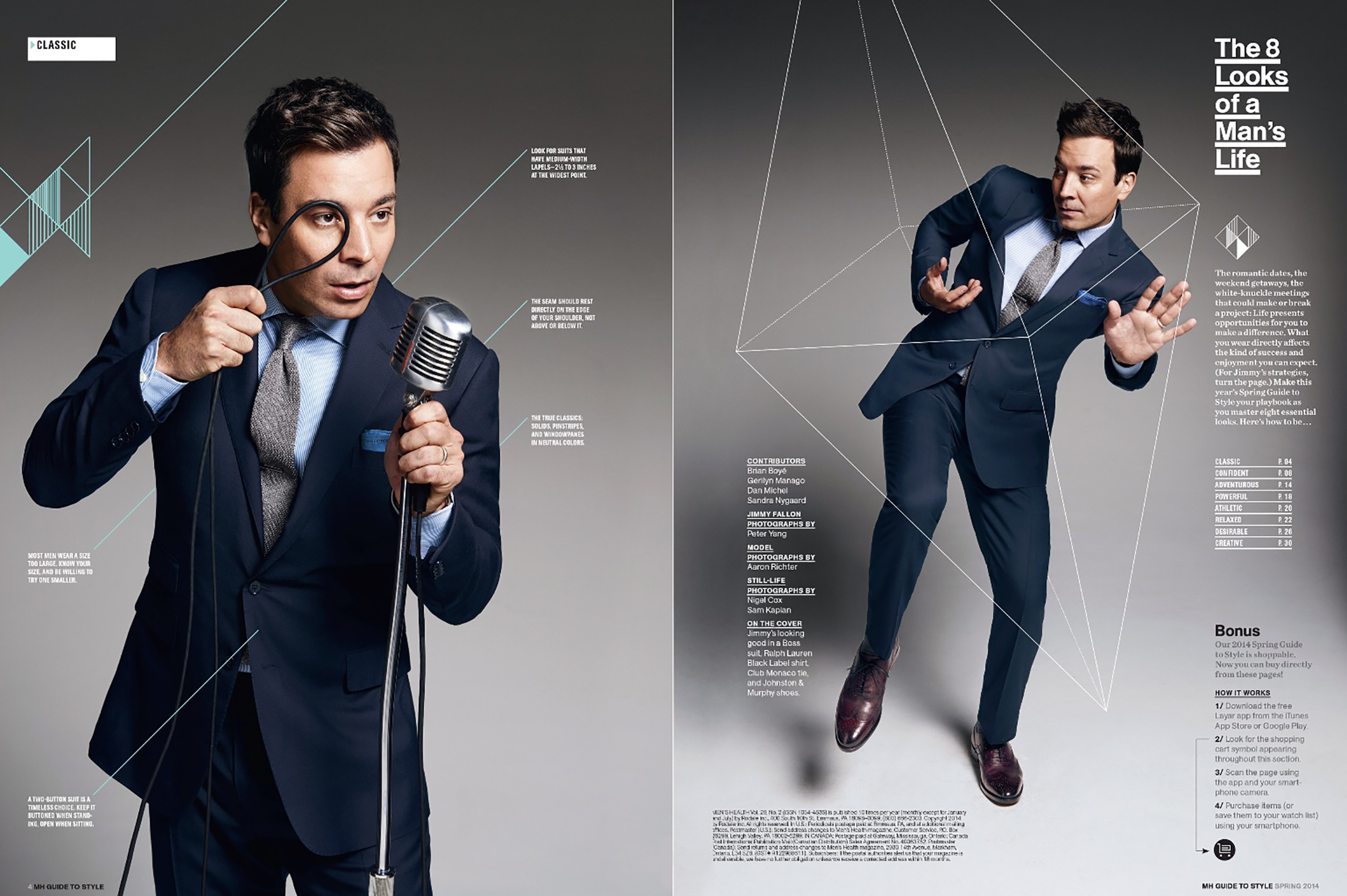 menshealth_jimmyfallon