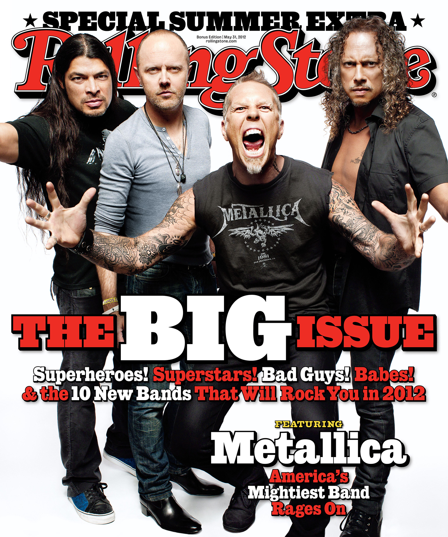rollingstone_metallica