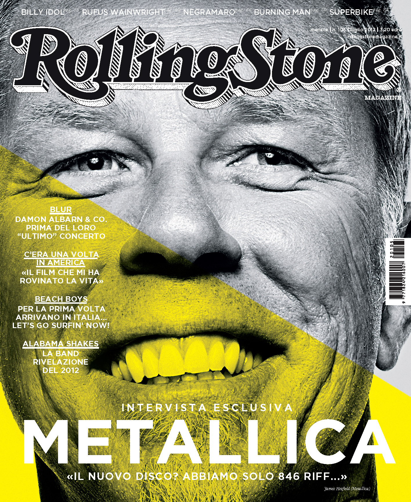 rollingstone_metallica_2