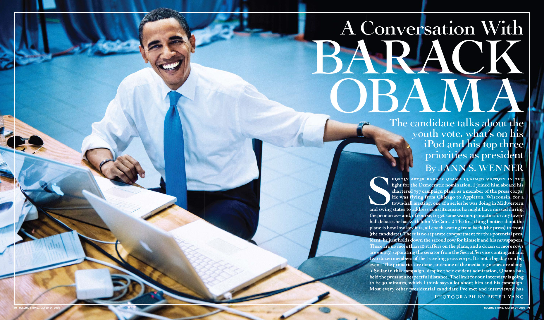 rollingstone_obama_inside