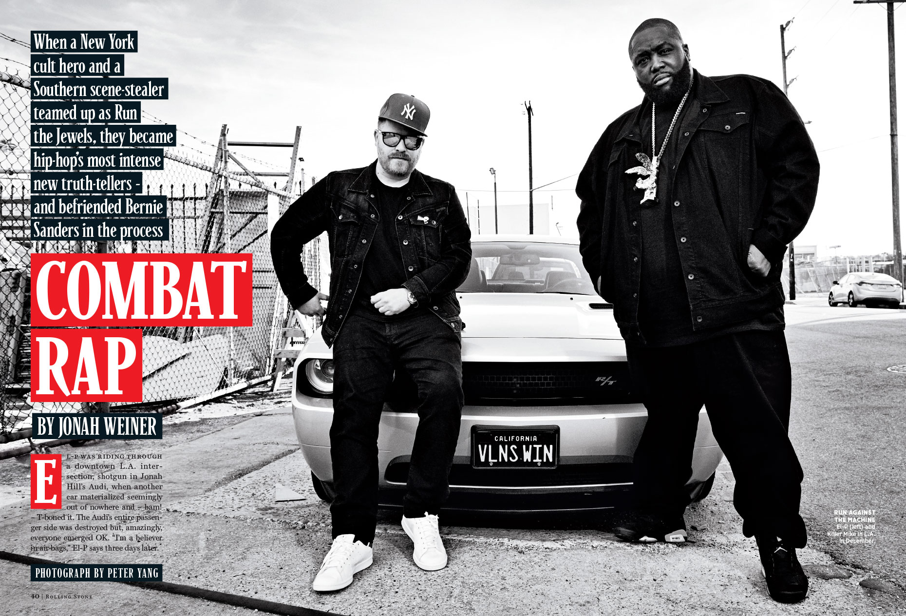 rollingstone_runthejewels