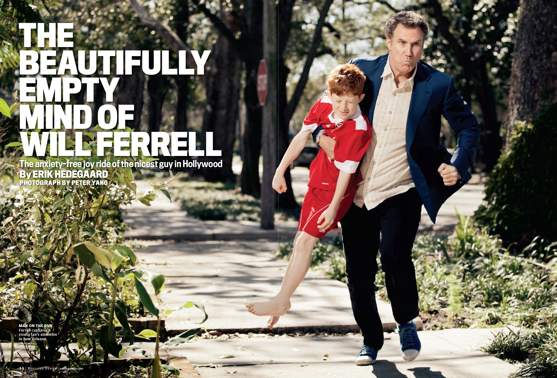 rollingstone_willferrell
