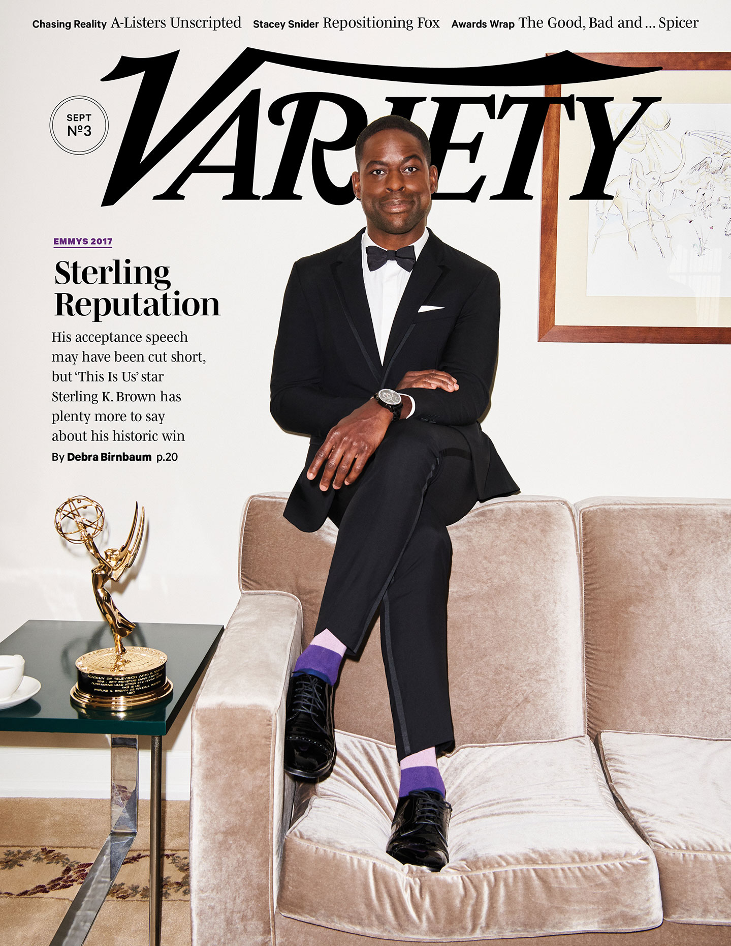 variety_sterlingkbrown